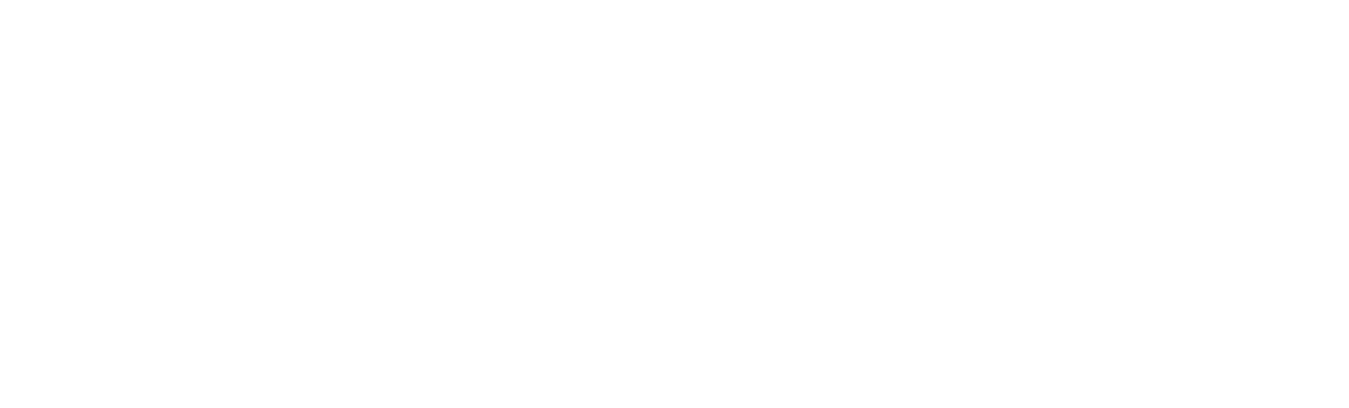 Ranchland Foods